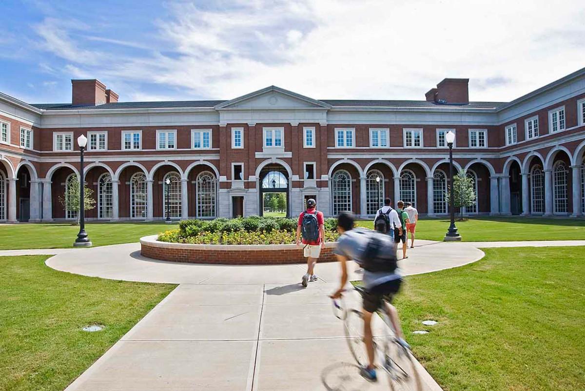 Image result for university of alabama